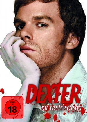 Dexter 1619x2268