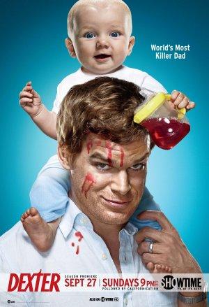 Dexter 2700x3950