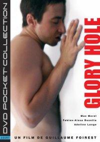 Glory Hole poster