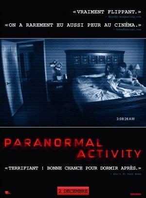 Paranormal Activity 2835x3850