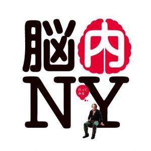 Synecdoche, New York 528x528