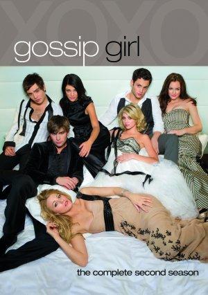 Gossip Girl 1525x2164
