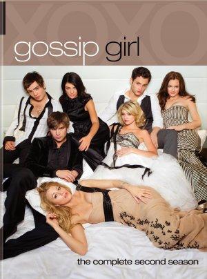Gossip Girl 1660x2233