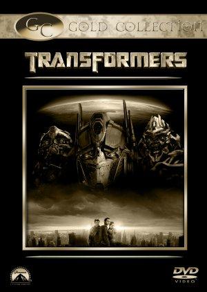Transformers 1542x2175