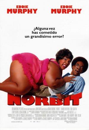 Norbit 1604x2350