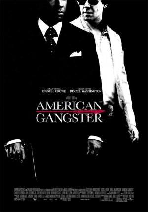American Gangster 631x900