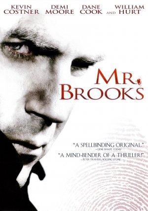 Mr. Brooks 1529x2175