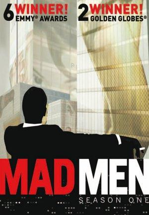 Mad Men 1375x1983