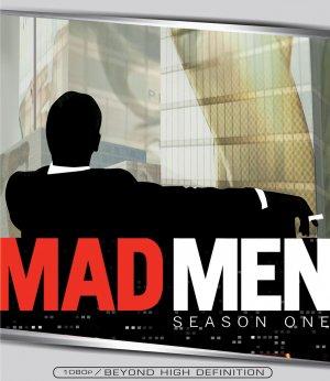 Mad Men 1251x1444