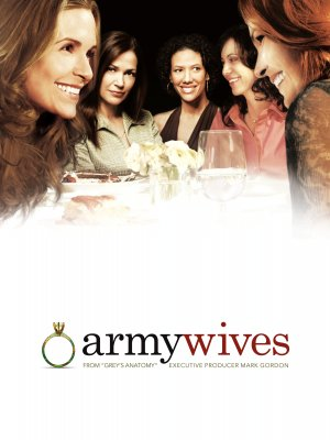 Army Wives 2363x3150