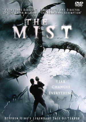 The Mist 1273x1813