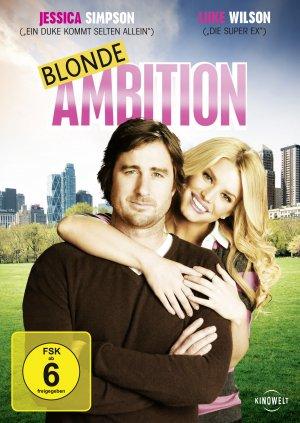 Blonde Ambition 1534x2161