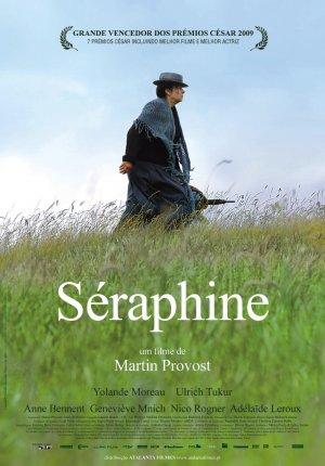Séraphine 1164x1668