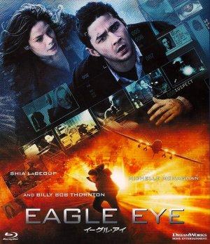 Eagle Eye 752x876
