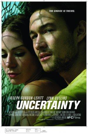 Uncertainty 1017x1557