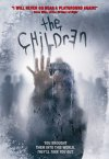 The Children Cover