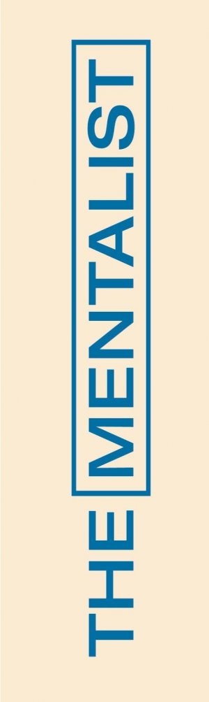 The Mentalist 483x1617