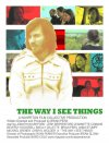The Way I See Things poster