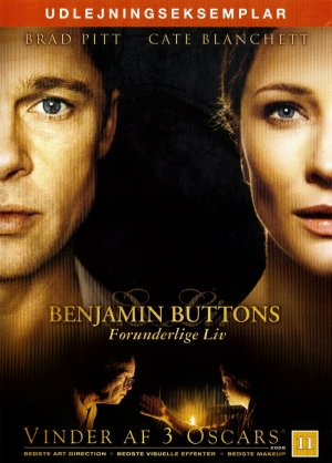 The Curious Case of Benjamin Button 1526x2126
