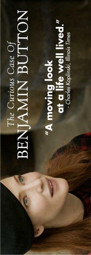 The Curious Case of Benjamin Button 592x1660