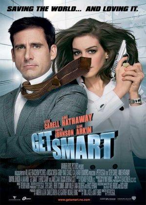 Get Smart 638x900