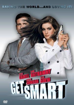 Get Smart 1534x2175