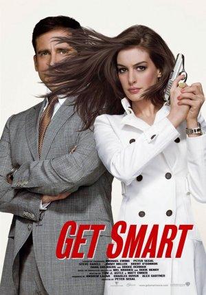 Get Smart 1019x1457
