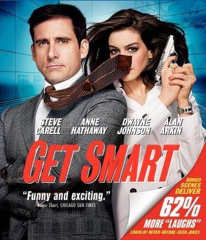 Get Smart 801x931