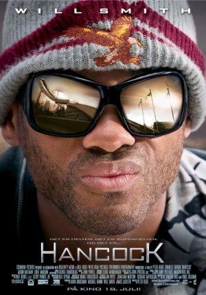 Hancock 496x709