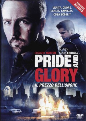 Pride and Glory 1530x2145