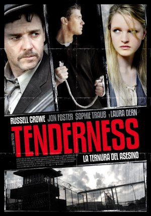 Tenderness 2067x2953