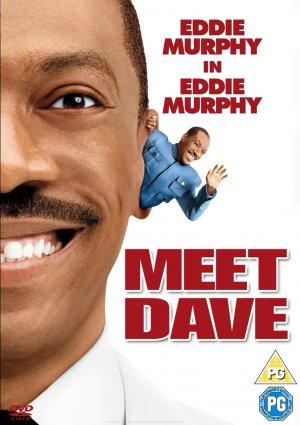 Meet Dave 1537x2175