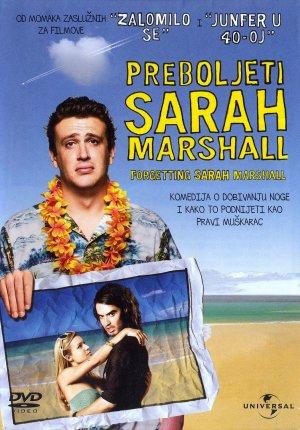 Forgetting Sarah Marshall 1012x1449
