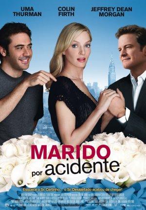 The Accidental Husband 949x1362