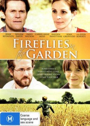Fireflies in the Garden 1546x2165