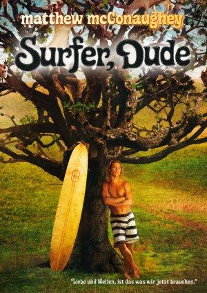 Surfer, Dude 1530x2162