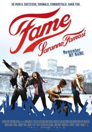 Fame 315x450