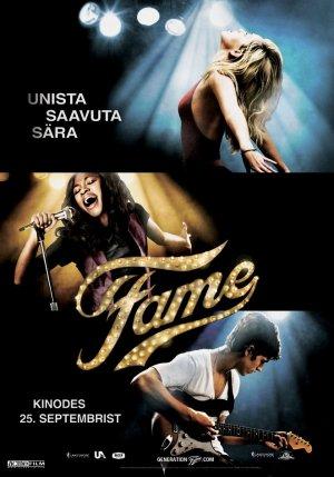Fame 661x945