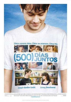 (500) Days of Summer 960x1383