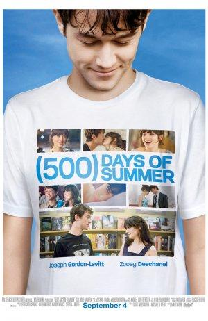(500) Days of Summer 973x1500