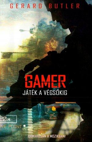 Gamer 972x1497