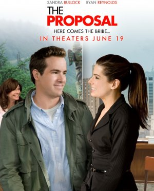 The Proposal 823x1023