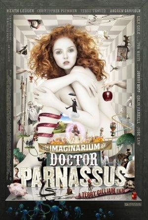 The Imaginarium of Doctor Parnassus 1013x1500