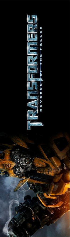 Transformers: Die Rache 604x2026