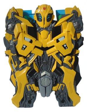 Transformers: Die Rache 386x496