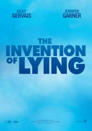 The Invention of Lying 320x457
