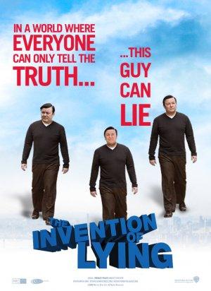 Il primo dei bugiardi 655x900
