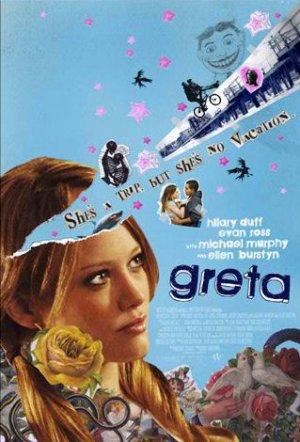 Greta 319x470