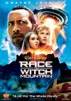 Race to Witch Mountain Cover