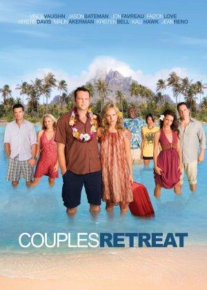 Couples Retreat 3560x4999